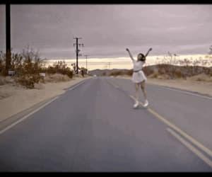 gif, lana, and music video image