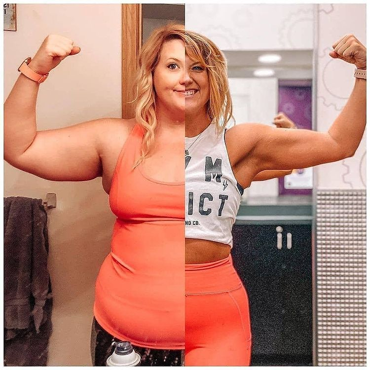diet, weight loss, and fat burning image