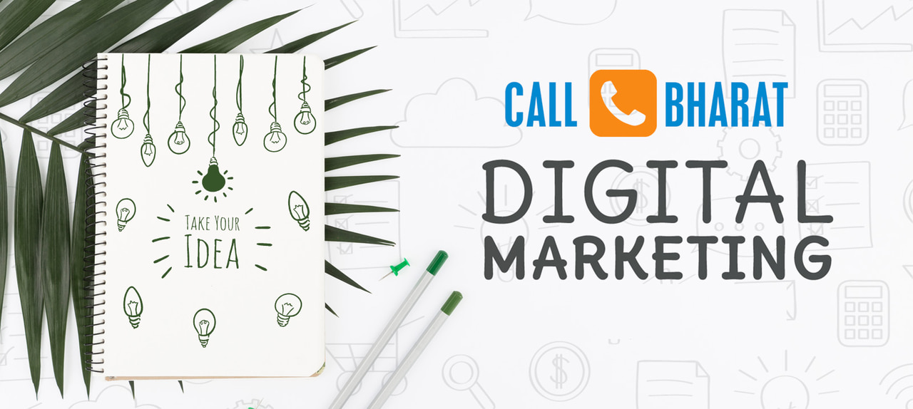 article, digital marketing agency, and digital marketing company image