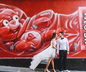 wedding photographers, pre wedding photographer, and wedding photographer image
