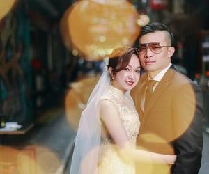 wedding photographer, wedding photographers, and pre wedding photographer image