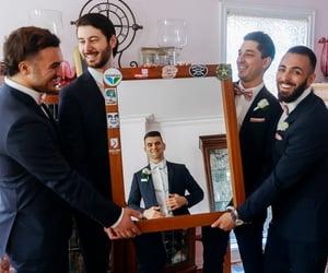 wedding photographer, wedding photographers, and pre wedding photography image