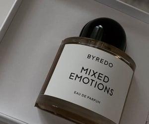 beauty, luxury, and parfum image