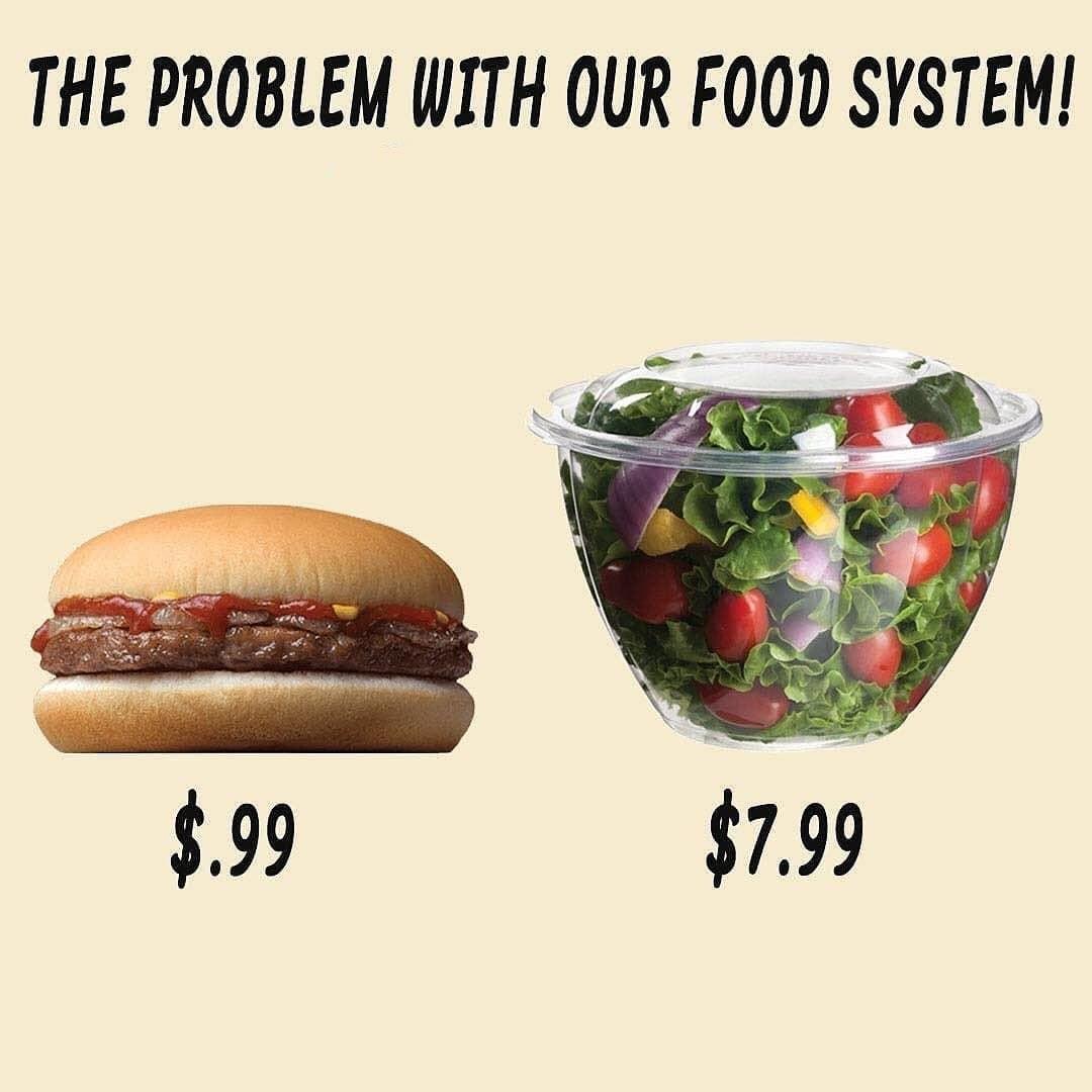diet, diet plan, and diet tips image
