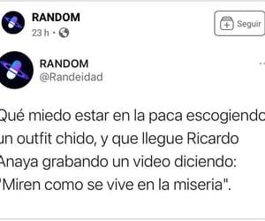 memes, Risa, and ropa image