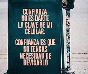 frases, palabras, and letreros image