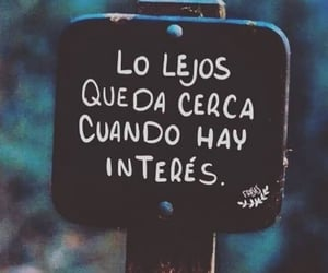 frases, interes, and motivacion image