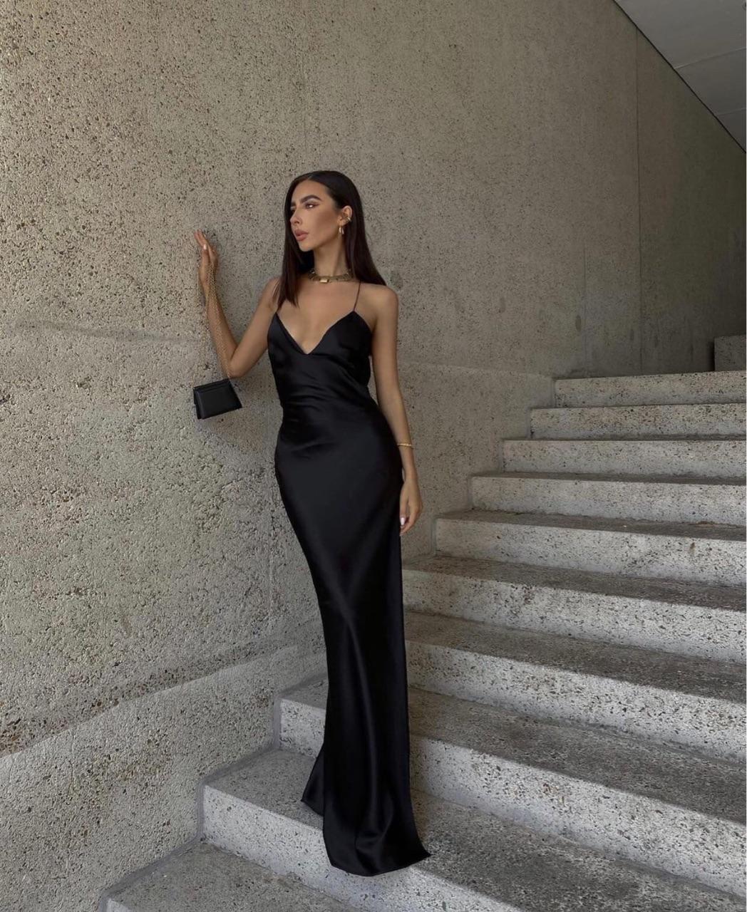 dress, lookbook, and alllook image