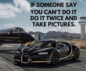 goals, pictures, and money. image