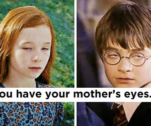 harry potter and ⚡ image