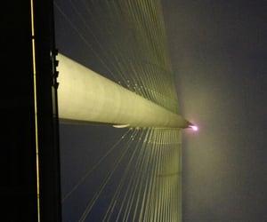 4am, come, and bridge image