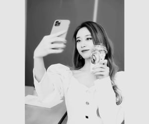 dino, myedits, and jiyeon edits image