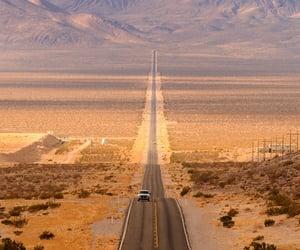 roads journeys image