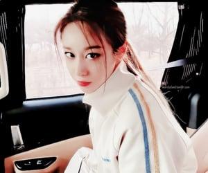 edit, edits, and park jiyeon image