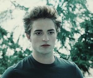 twilight, vampire, and boy image