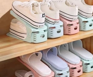 closet, must have, and photo image