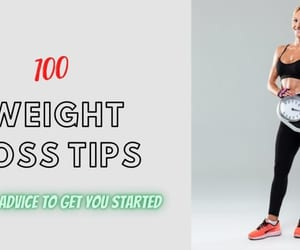 how to, quick, and lose weight image