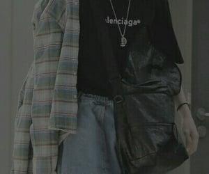 kpop, jungkook, and jk icon image