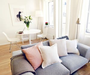 home decor, room, and room decor image