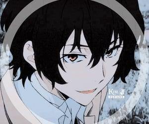anime, anime hot boys, and anime icon image