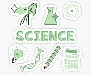 Algeria, like, and science image