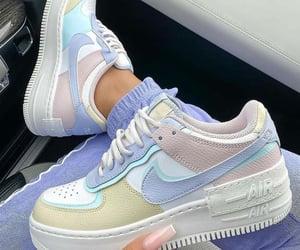Nike 🤍