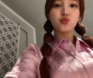 twice, nayeon, and girls image