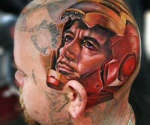 tattoolandia, Tattoos, and tatuagem image