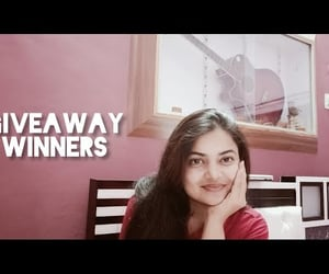contest, paytm giveaway video, and giveaway image