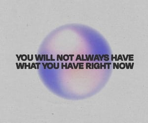 aesthetic, quote, and quotes image