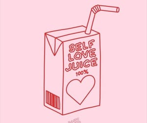 quotes and self love image