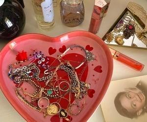 accessories, alternative, and decor image