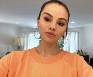 beautiful, cosmetics, and girl image