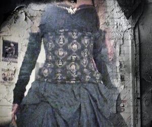 fairy grunge and fairycore image