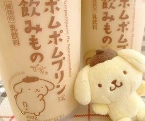 japan, kawaii, and sanrio image