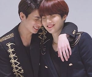 army, article, and yoonkook image