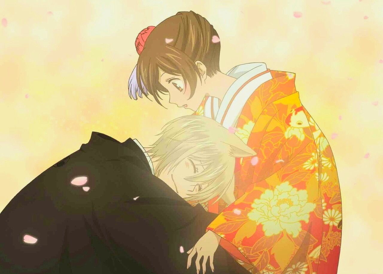 anime, article, and horimiya image