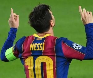 Barca, futbol, and soccer image