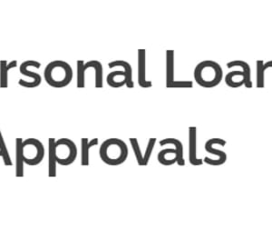 personal loan and dcb bank personal loan image