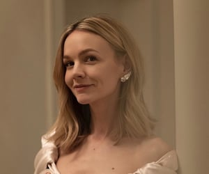 Carey Mulligan, golden globes, and promising young woman image
