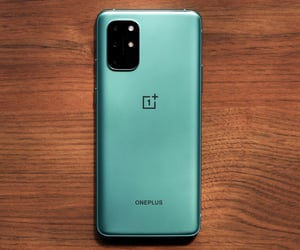 oneplus 9 pro, 23rd march, and official launch image