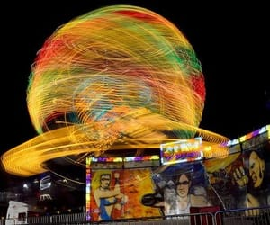 long exposure, long exposure photos, and slow motion image