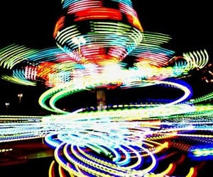 long exposure photos and slow motion image
