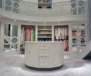 decoration, garderobe, and design image