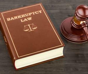 local bankruptcy maryland image
