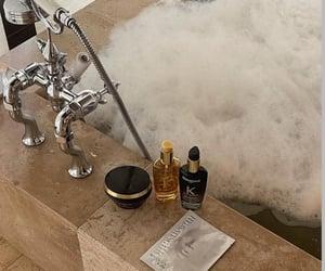 aesthetic, aesthetics, and bath image