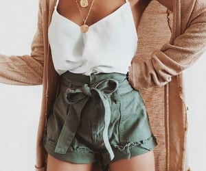 summer, summeroutfit, and tumblroutfit image