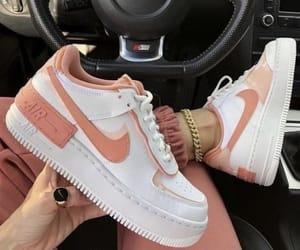 """Nike Air Jordan """"Bred Toe"""""""