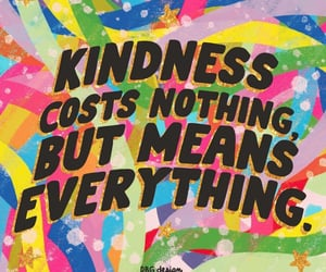design, empowerment, and kindness image