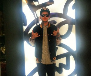 t.mills, travis, and beautiful image